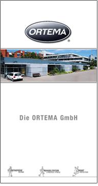 Ortema GmbH